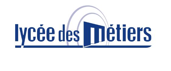 Reconduction du Label Lycée des métiers