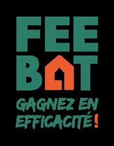 logofeebatsignature2019